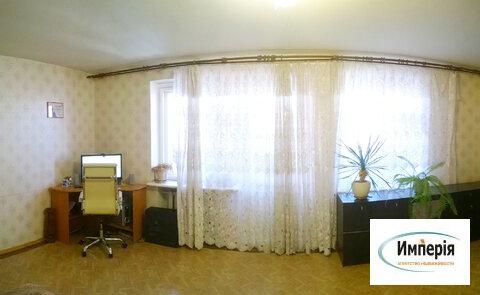 Действительно большая 5-ти комнатная квартира. Район Политеха - Фото 3
