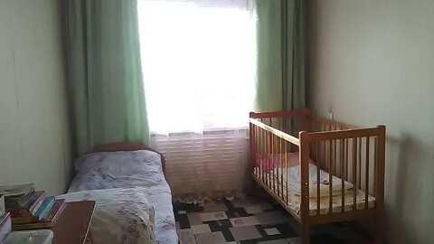 2-к квартира, ул. Попова, 137 - Фото 4