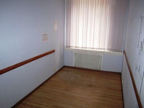 Предлагается в аренду офисное помещение в Дмитрове, ул. Профессиональн - Фото 4