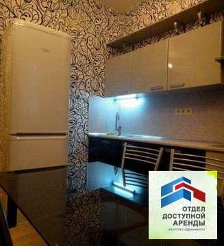 Квартира ул. Тульская 152 - Фото 1