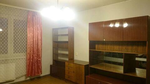 Аренда квартиры, Самара, Ул. 22 Партсъезда - Фото 2