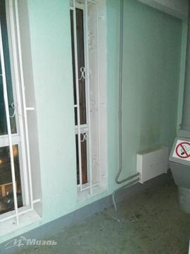 Продажа квартиры, м. Славянский бульвар, Ул. Беловежская - Фото 5