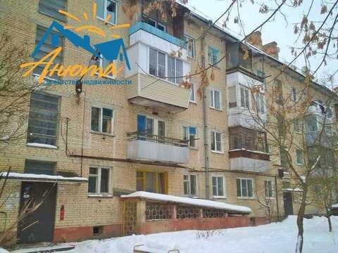 2 комнатная квартира в Кудиново, Пионерская 11 - Фото 5