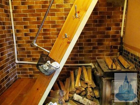 Предлагается к продаже уютный дом - Фото 3