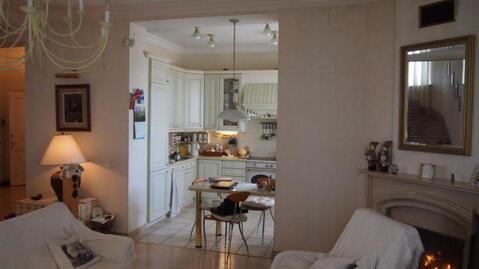 Продажа квартиры, Купить квартиру Рига, Латвия по недорогой цене, ID объекта - 313140300 - Фото 1