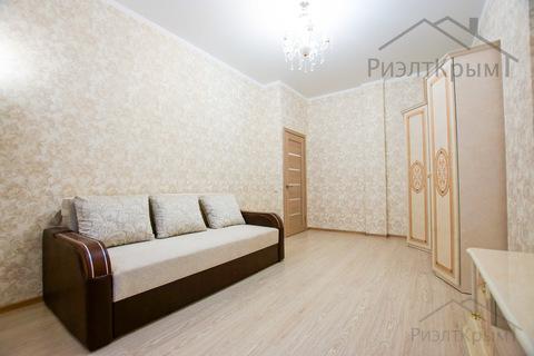 Аренда квартиры, Симферополь, Смежный пер. - Фото 3