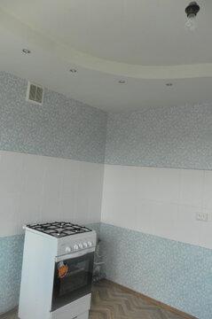 1-комнатная квартира в д.Муриково - Фото 5