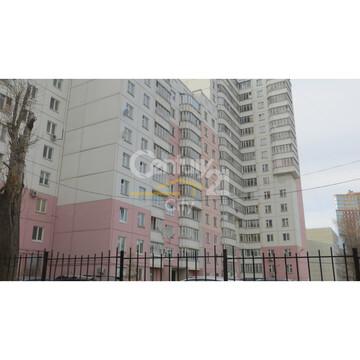 Продажа 1-к квартира Юрша 74 - Фото 1