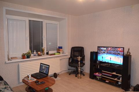 Однокомнатная квартира ул. Строителей - Фото 2
