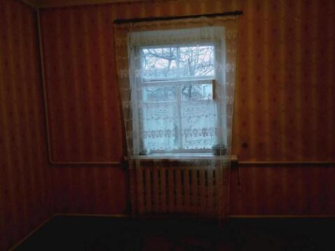 Продажа дома, Белгород, Ул. Гоголя - Фото 5