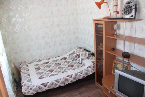 Продажа дома, Казань, м. Авиастроительная, Ул. Рабочая . - Фото 2