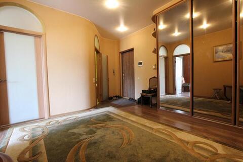 Продам 2-к квартиру, Жуковский город, улица Амет-Хан Султана 15к2 - Фото 1