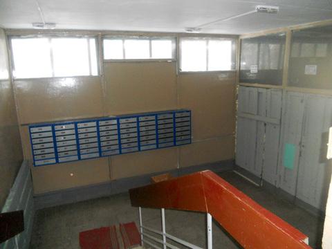 Однокомнатная квартира в Бибирево - Фото 3