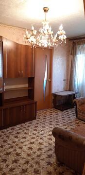 Продажа квартиры, Чита, Строителей - Фото 2