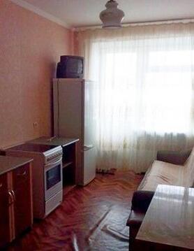 Сдаю 1-комнатную квартиру С/З ул. Бруснева д. 15в - Фото 2