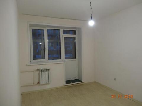 Продам 2-к квартиру, Маркова, микрорайон Березовый 147 - Фото 2
