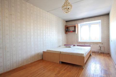 Квартира, ул. Татищева, д.6 - Фото 4