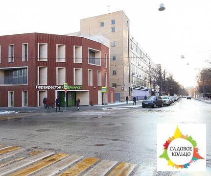 Продается отдельно стоящее здание общей площадью 2 625,8 кв.м под би - Фото 5