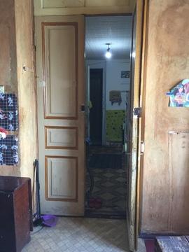 Квартира на Шаумяна коммунальная! - Фото 3
