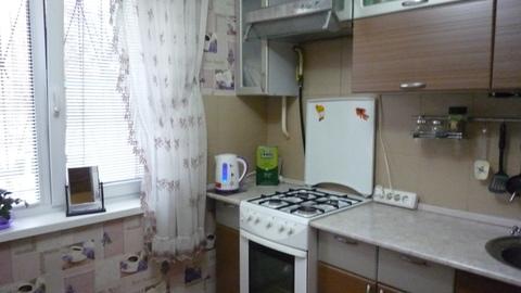 Квартира, ул. Куйбышева, д.51 - Фото 5