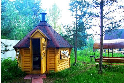 Продажа дома с изысканным комфортом - Фото 5