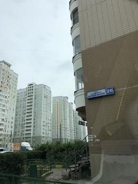 Отличная квартира в Подольске - Фото 1