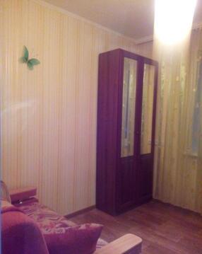 Сдам 2к евро квартиру в Железнодорожном районе - Фото 5