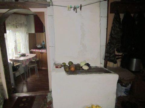 Дом в п.Керамзитный - Фото 4