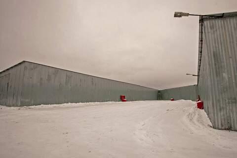 Сдается склад от 357.8 м2, м2/год - Фото 4