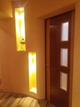 Продажа 3-ех комнатной в Серпухове - Фото 5