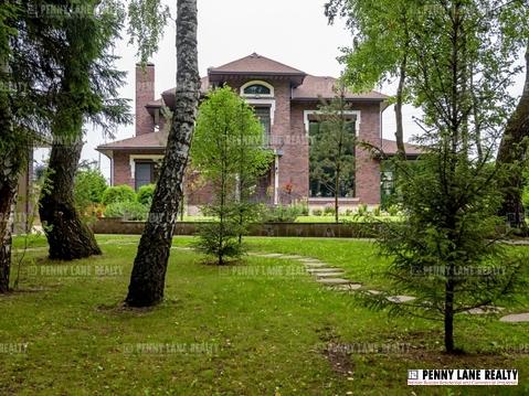 Продажа дома, Сафонтьево, Истринский район - Фото 3