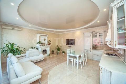 Объявление №60950700: Продаю 3 комн. квартиру. Ульяновск, ул. Северная, 5ка,