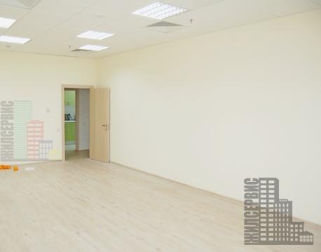 Офис 45,4 кв.м у метро - Фото 5