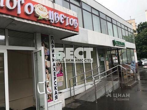 Аренда псн, м. Речной вокзал, Ул. Смольная - Фото 2