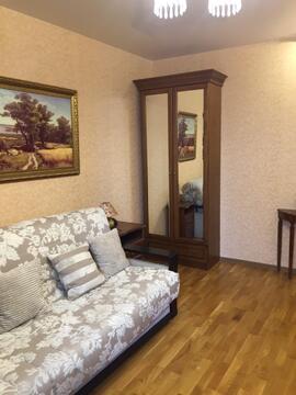Однокомнатная квартира в Пушкино - Фото 5