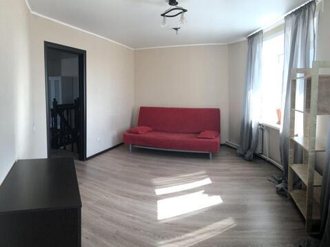 3-к квартира, ул. Малахова, 93 - Фото 2