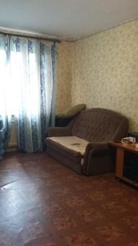 Продам 1-комнатную квартиру с большой кухней в Невском районе - Фото 5