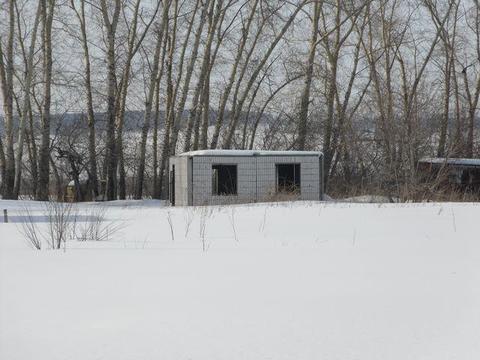 Продажа участка, Сухово, Ул. Ботаническая, Кемеровский район