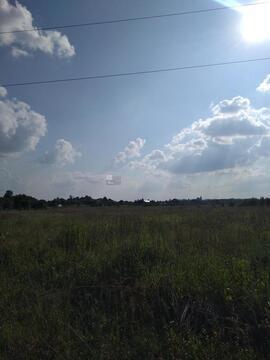 Участок 16 сот. , Варшавское ш, 16 км. от МКАД. - Фото 4