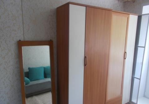 Сдается комната в коммунальной квартире - Фото 3