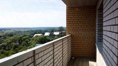 Продажа квартиры, Владимир, Ул. Левино Поле - Фото 2
