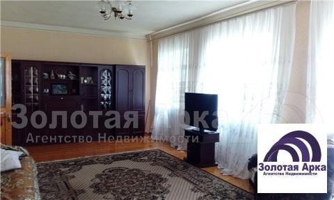 Продажа дома, Крымск, Крымский район, Ул.Фадеева улица - Фото 5
