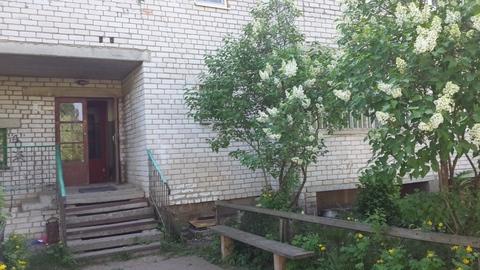 Продаётся 3-комн квартира в пос. Приволжский Кимрского района - Фото 2
