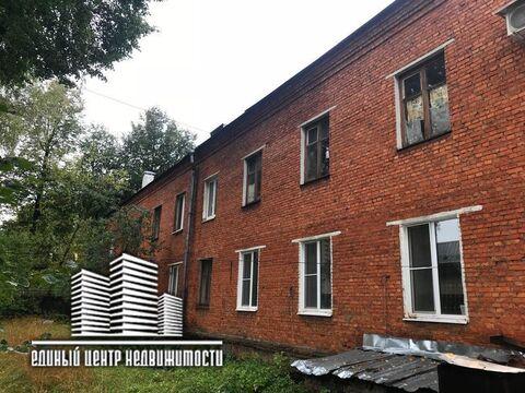 2к. квартира. г. Дмитров, ул. Комсомольская д. 1 - Фото 1