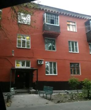 Продается 3-к Квартира ул. 2-й Промышленный пер., Продажа квартир в Курске, ID объекта - 321661165 - Фото 1