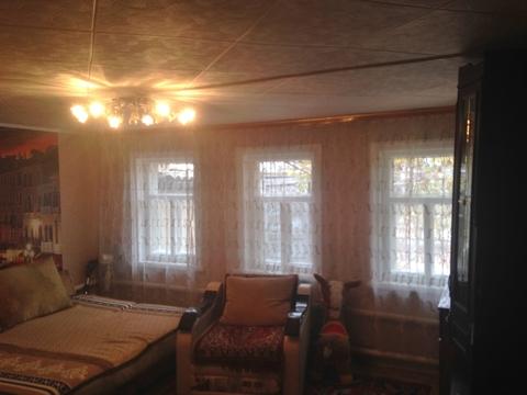 Продается дом по ул. Сормовская Казачий - Фото 4