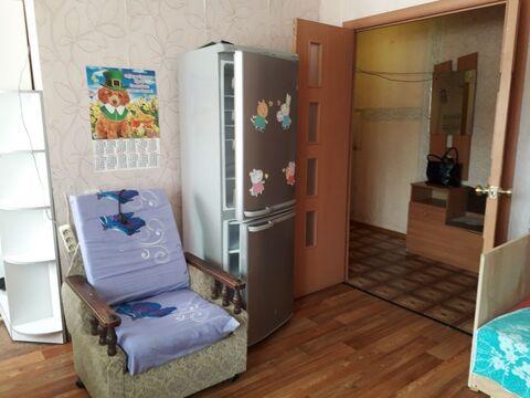 Сдается 2-квартира 44 кв.м на 1/5 кирпичного дома - Фото 2
