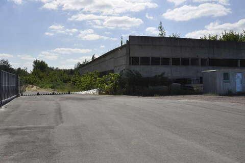 Продажа производственного помещения, Павловск, Павловский район, . - Фото 4