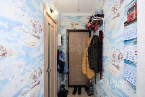 Продажа квартиры, Пермь, Ул. Автозаводская - Фото 2