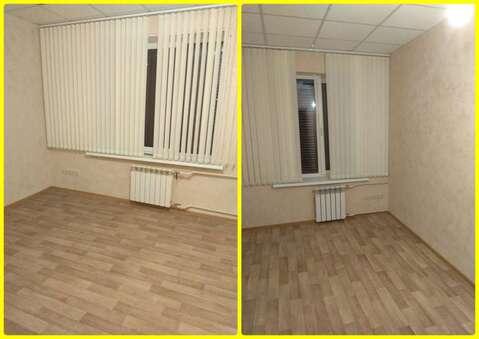 Продажа офиса, Воронеж, Ул. Ворошилова - Фото 2